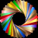 Group logo of cloverleaf